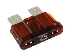 Fuse ATO/ATC 7.5A