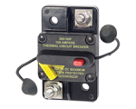 Circuit Breaker, Bus 285 Surface Mount 100A