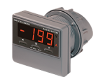Meter Digital DC Multi-Function