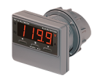 Meter Digital AC Multi-Function