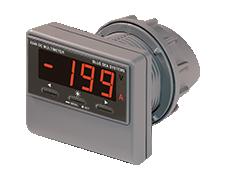 Meter Digital DC Multi-Function