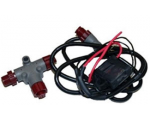 N2K-PWR-RD - NMEA 2000® power cable. Includes power cable and 1 x T connector