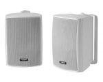 "4"" External Box Speaker Pair, MS-OS420"