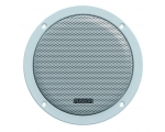 "5.25"" RV Style Speaker Pair - White, RV-FR5250OEM"