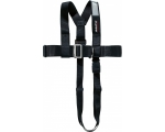 Safety harness, Junior, 20-50 kg