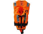 Baltic M.E.D/SOLAS Infant *, Orange, Infant, 0,15 kg