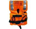 Baltic M.E.D/SOLAS Infant STD *, Orange, Infant, 0,15 kg