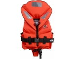 Pro Sailor, Orange, Child, 15-30 kg