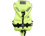 Pro Sailor, UV-yellow, Child, 15-30 kg
