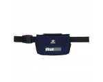 iFloat 150N man, Navy