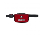 iFloat 150N man, Red