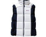 Surf & Turf Trend, White, navy , S, 60-70 kg