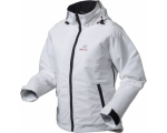 Top Float, White, S, 60-70 kg