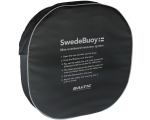 Swedebuoy, Black