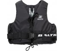 Aqua Pro, Black, L, 70-90kg