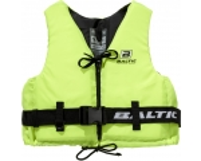 Aqua Pro, UV-Yellow, M, 50-70kg