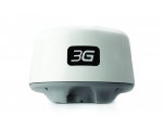 Broadband 3G™ radar, LOW