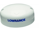 The Lowrance Point-1