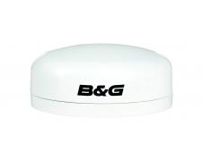 ZG100 GPS Antenn