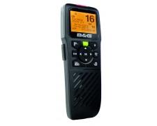 B&G H50 juhtmeta käsitoru VHF raadiole