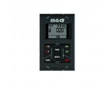 H5000 Pilot kontroller