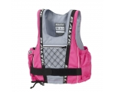 Dinghy Pro, hall/roosa L 80-90 kg
