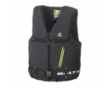 Axent, Black  L 70-90 kg