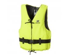 Aqua, UV-yellow L 70-90 kg