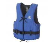Aqua, Blue L 70-90 kg