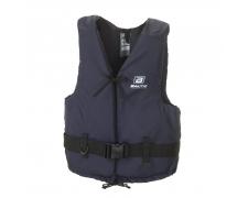 Aqua, Navy L 70-90 kg