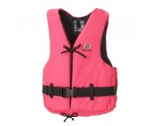 Aqua, Pink L 70-90 kg