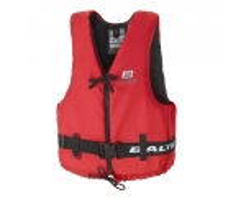 Aqua Pro, Red L 70-90 kg
