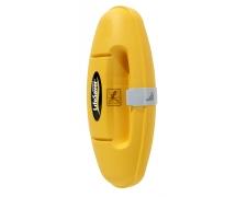 LifeSaver, Yellow