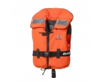 Baltic 1240, Orange, XL, 90+ kg
