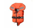 Baltic 1251, Orange, Toddler, 3-15 kg