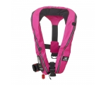 Compact 100 auto, Pink 30-110 kg