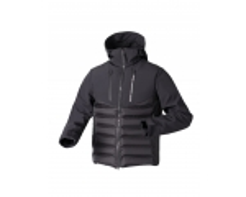 Hamble Jacket, Black L 80-90 kg