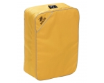 Sparecover Rescue sling, Yellow