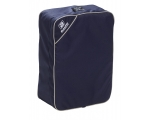 Sparecover Rescue sling, Navy