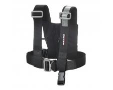 Safety harness , Adult 50+ kg