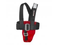 Safety harness , Child 3-20 kg
