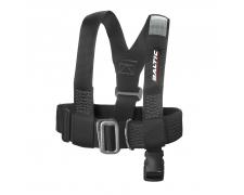Safety harness , Junior 20-50 kg