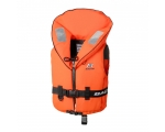 Skipper, Orange M 50-70 kg