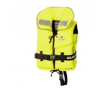 Baltic Split front UV-kollane, UV-kollane, laps/juunior, 15-30 kg
