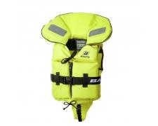 Baltic Split front UV-kollane, UV-kollane, mudilane, 3-15 kg