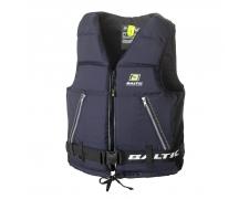 Super Soft II, tumesinine, XL, 90+ kg