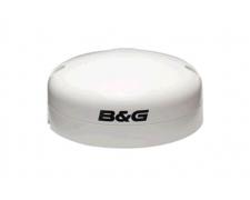 GPS ANTENNA B&G ZG100 MODULE PACK