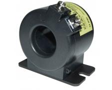 Coil AC Current Sense 300A/50mA M2