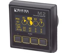 Monitor M2 OLED Bilge Monitor