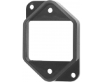 Bezel Mounting Adapter-Panel Breakers